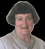 Melda Townsley CPI Management